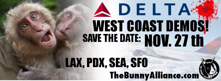 west coast demos banner