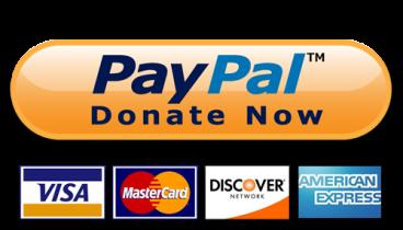 Paypal-donate(2)_lmsauth_a03468560b5a683967e50d20e9897cc38daf0065