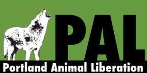 PAL-logo-C