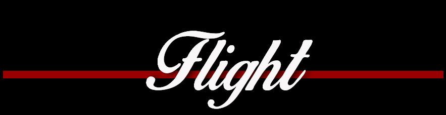 FightorFlightHeader44
