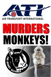 monkeyposterati