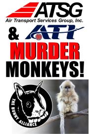 monkeyposteratsgati