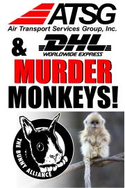 monkeyposteratsgdhl