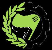 greenantifa